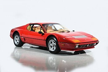 1983 Ferrari 512 BB for sale 100944926